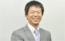 鈴木貴夫法律事務所 弁護士 鈴木先生